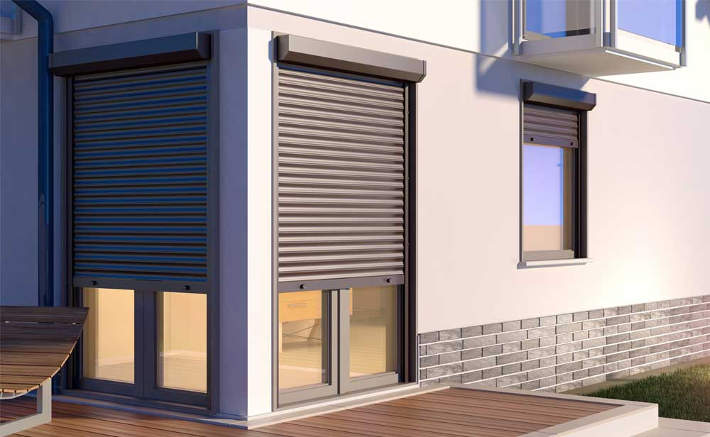 image of roller-shutters-product
