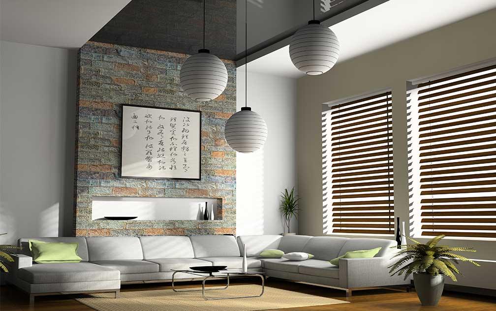 image of Aluminium-Venetians-Product