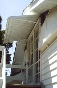 image of Kingston Awnings