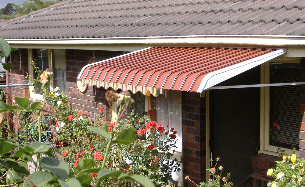 image of Red-Kingston-Awnings