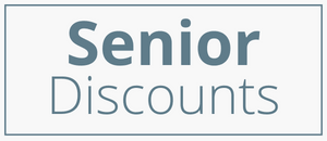 Image of a1blinds-seniour-discounts