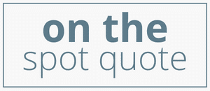 Image of on-the-spot-blinds-quote-melbourne