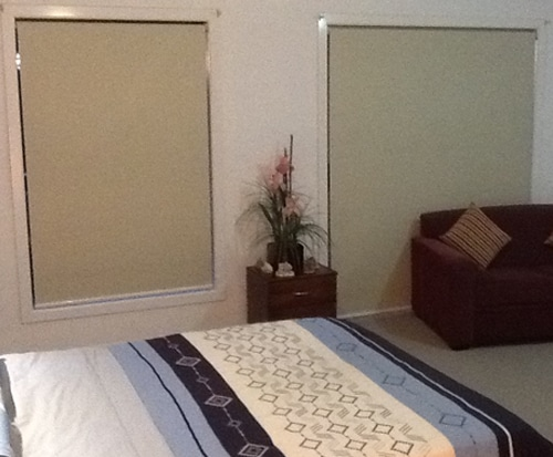 image of roller-blinds-for-privacy