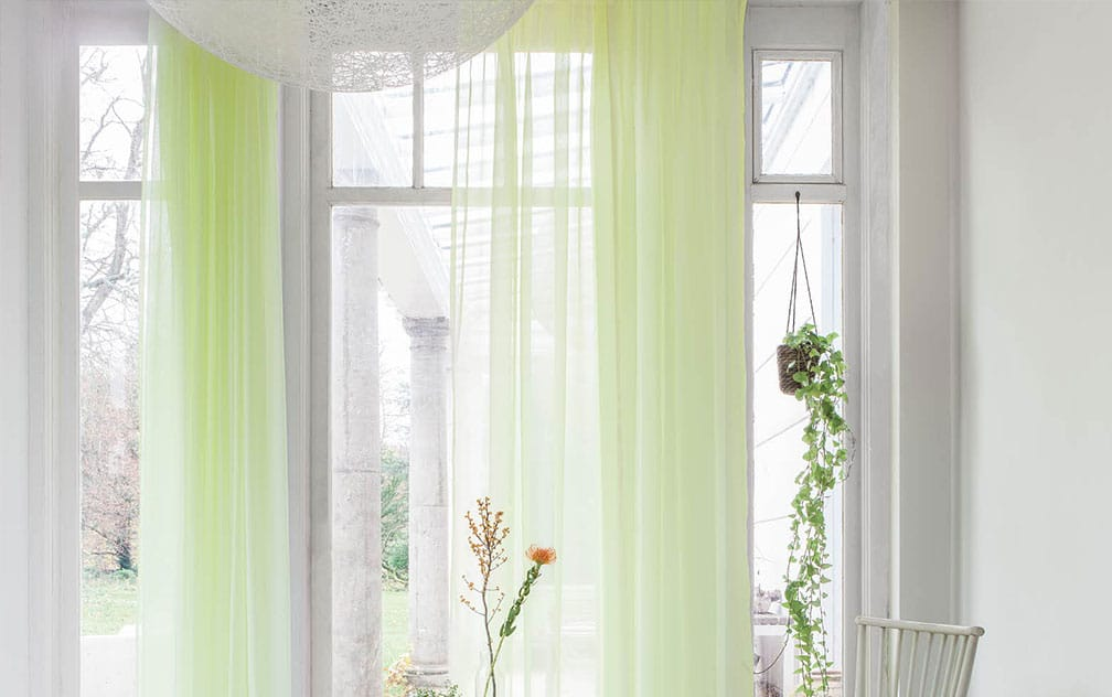 S-fold-curtains-yellow Flo
